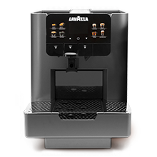 Lavazza-Machine-Business-Omnia