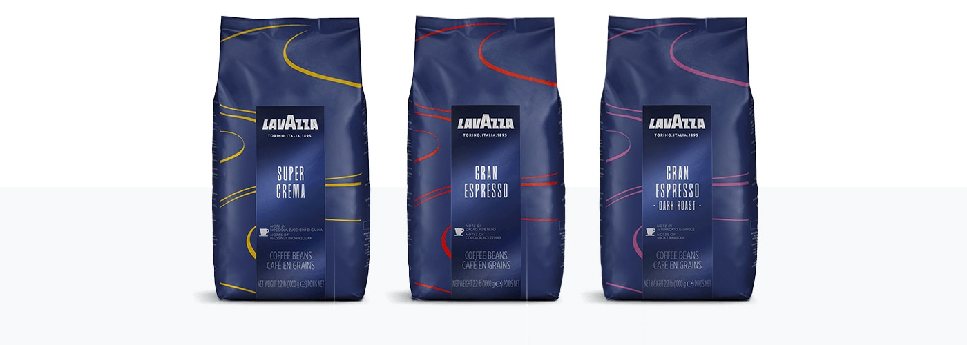 lavazza-food-service-landing-emotional-3